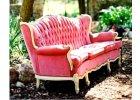 Dekorační nábytek - Slavobrány Podpisové stolky, Židle, Sedačky a další