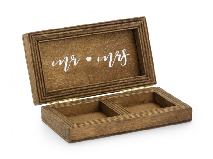 drevena krabicka na prstynky 2 www.bridetobe.cz