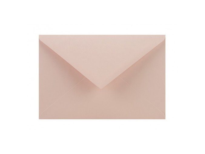 koperty sirio color 115g c6 nude