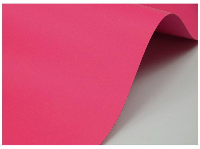 papir A4 barbie pink