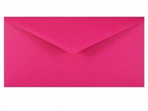 DL barbie pink www.top obalky.cz