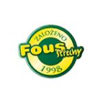 logo-fous-150x150