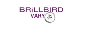 brillbird-vary.cz