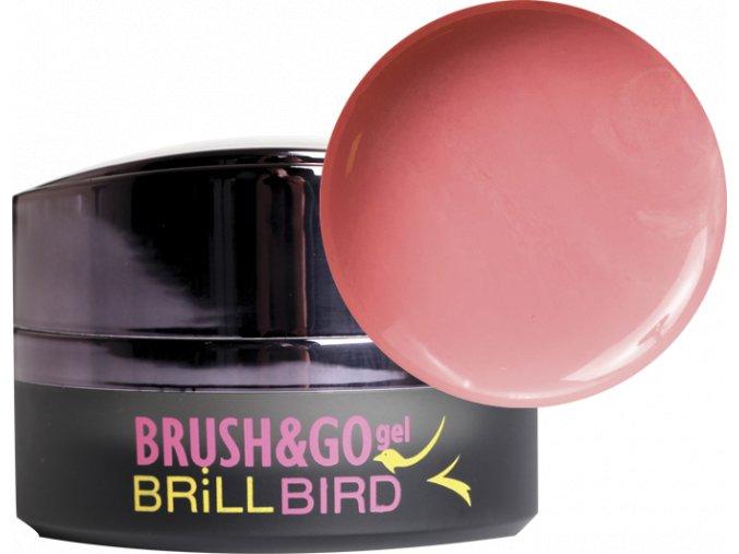 Brush&Go gel Go15