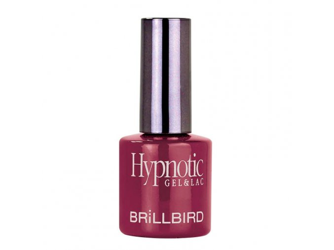HYPNOTIC GEL&LAC #61 8ML