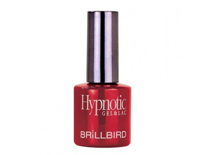 HYPNOTIC GEL&LAC #62 8ML