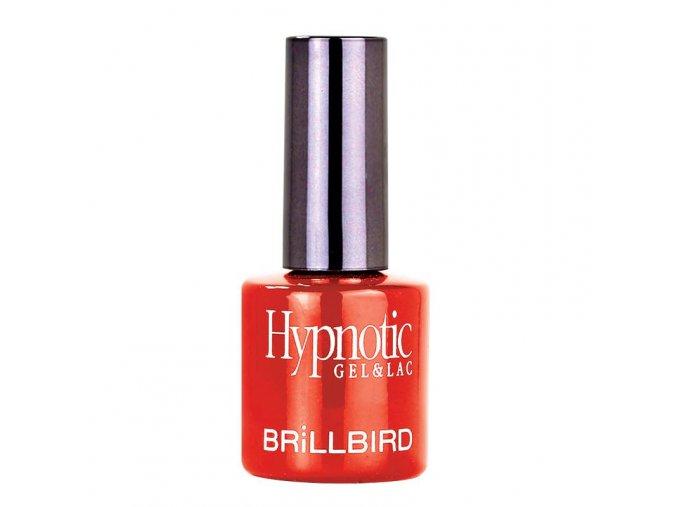 HYPNOTIC GEL&LAC #63 8ML