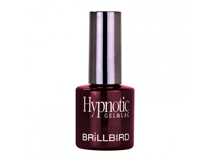 HYPNOTIC GEL&LAC #65 8ML