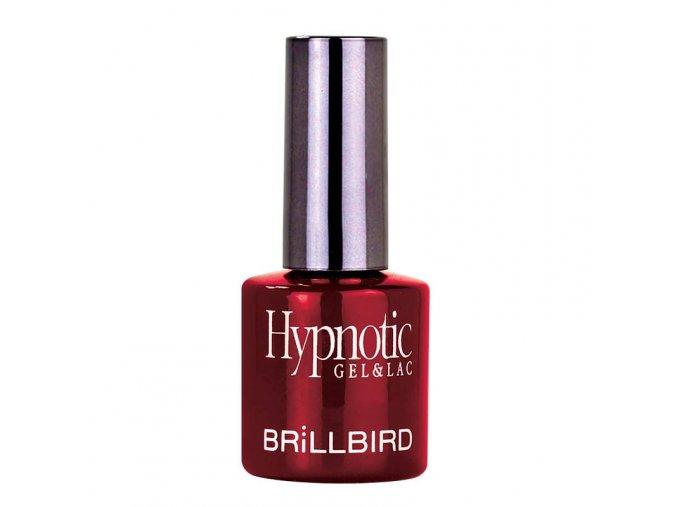 HYPNOTIC GEL&LAC #66 8ML