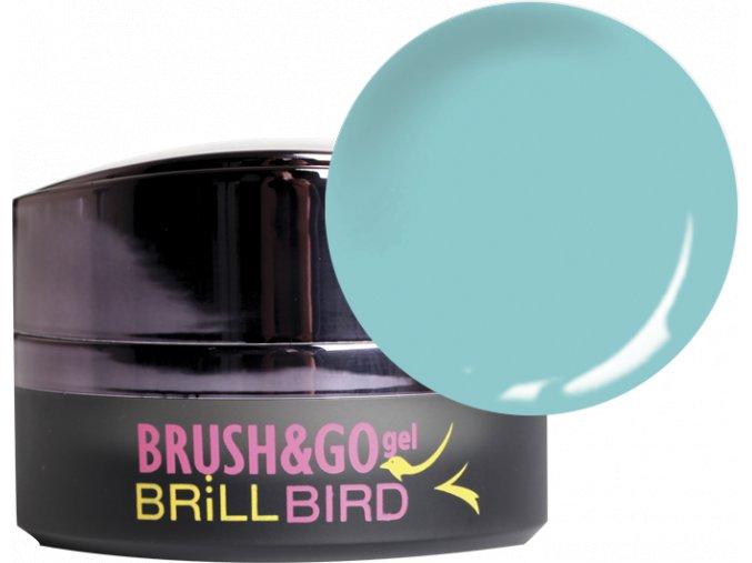 Brush&Go gel Go37