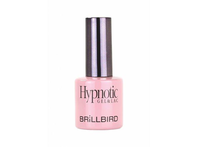 Hypnotic Gel&Lac #05 8ml