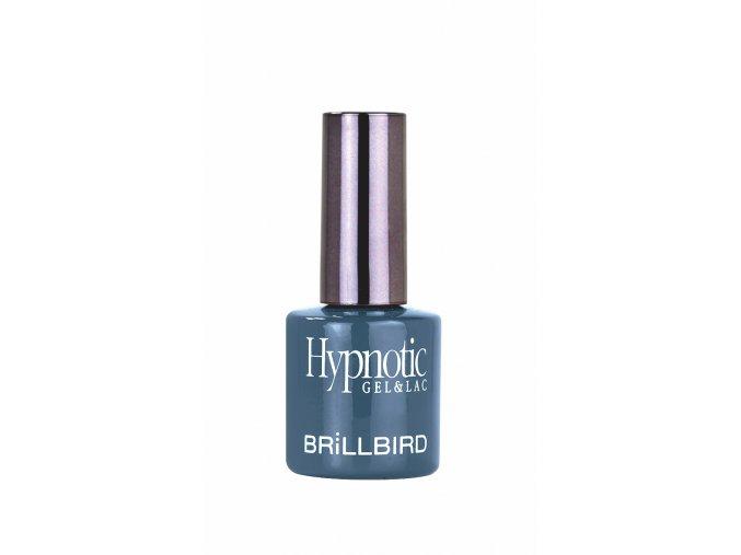Hypnotic Gel&Lac #06 8ml