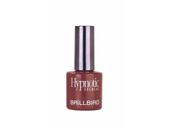 Hypnotic Gel&Lac #10 8ml