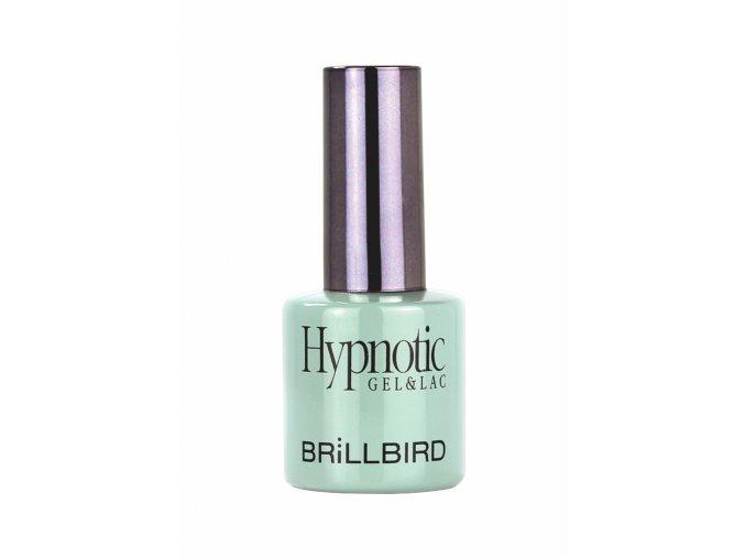 Hypnotic Gel&Lac #12 8ml