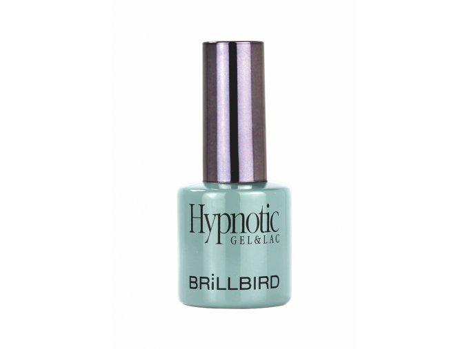 Hypnotic Gel&Lac #21 8ml