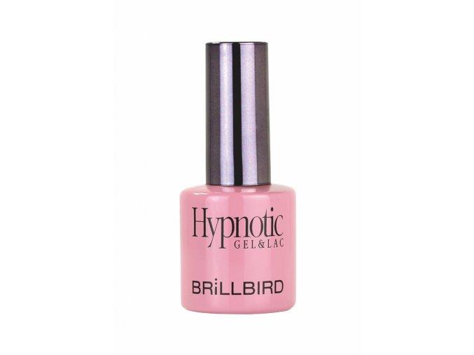 Hypnotic Gel&Lac #28 4ml