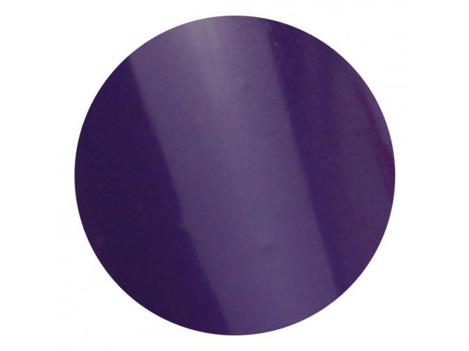 bgo76[1]