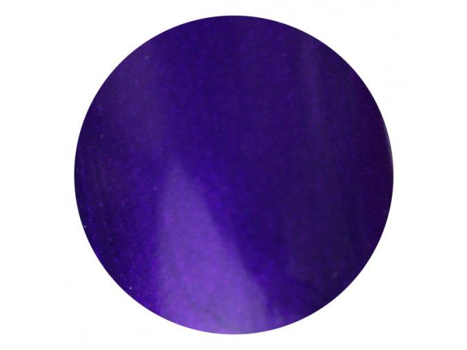 hypnotic 81[1]
