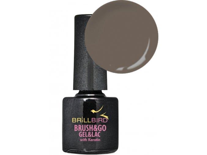 Brush&Go Gel&Lac 32 5ml