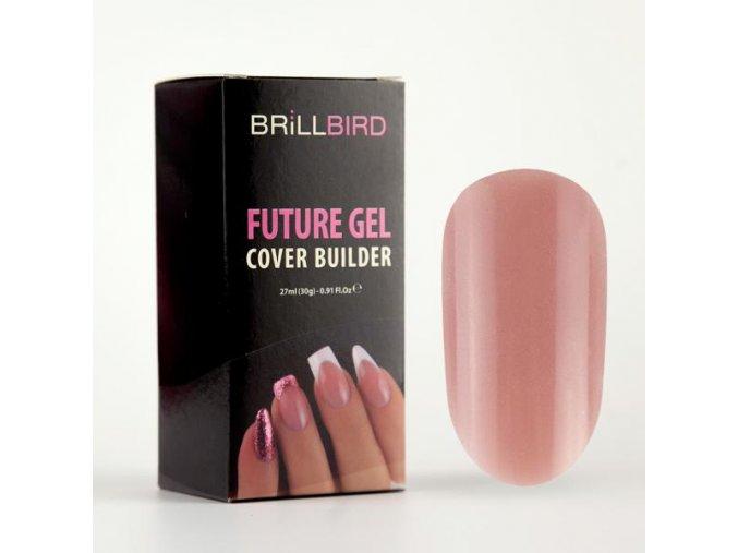 11566 cover builder webshop