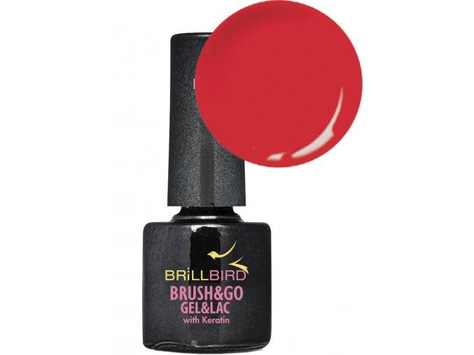 Brush&Go Gel&Lac 37 5ml