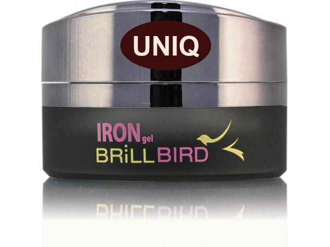 Uniq Iron gel