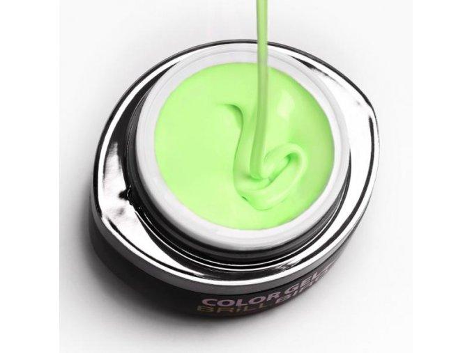 8452 bg color gel 086 1