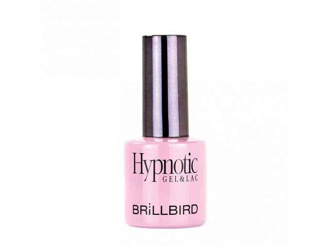 HYPNOTIC GEL&LAC #49