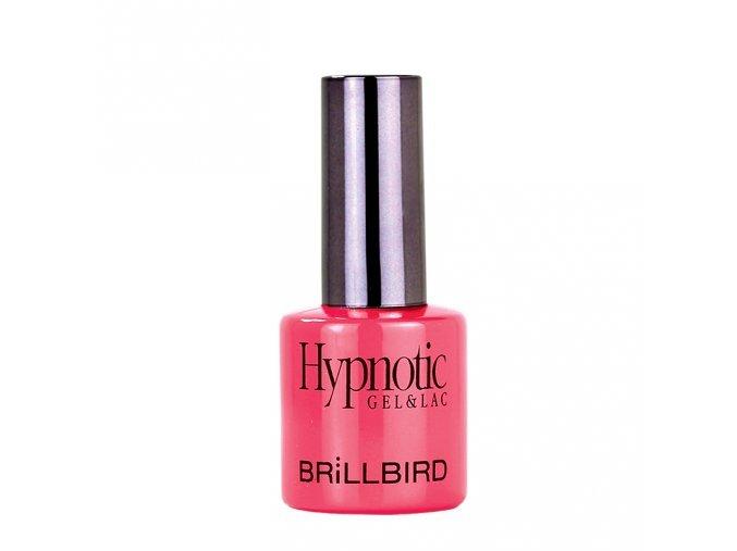 HYPNOTIC GEL&LAC #57 8ML