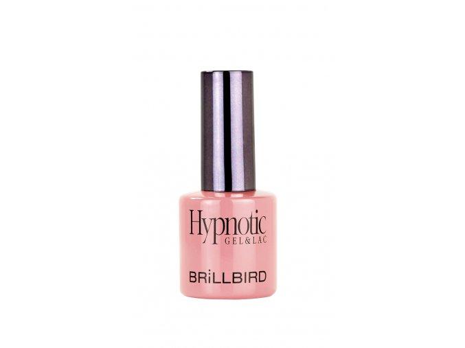 hypnotic 101