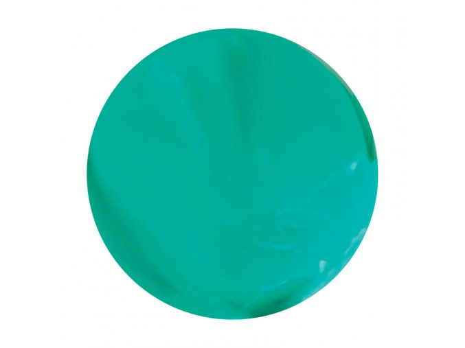 3d forming 14 turquoise
