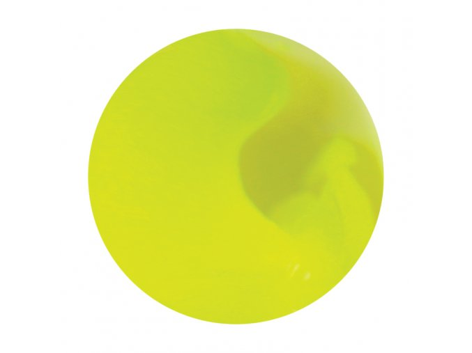 3d forming 13 yellow