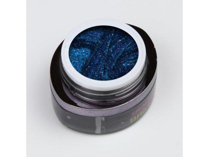 5345 10129 spider royal blue