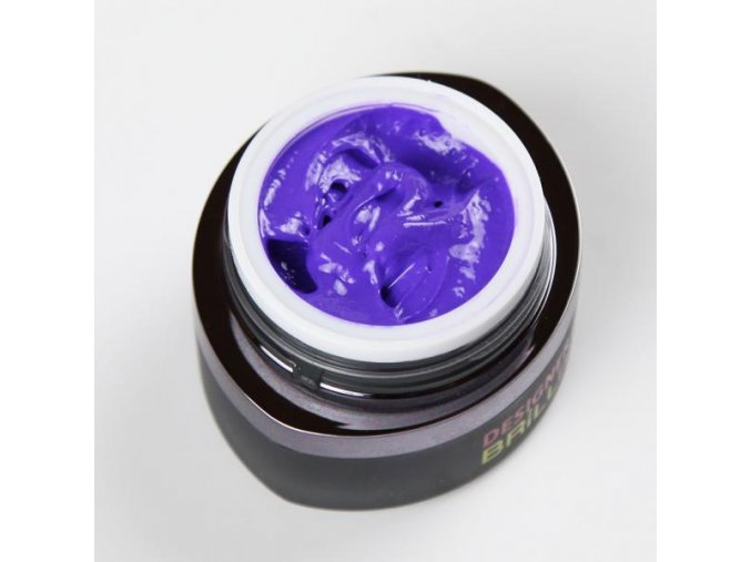 9989 designer violet