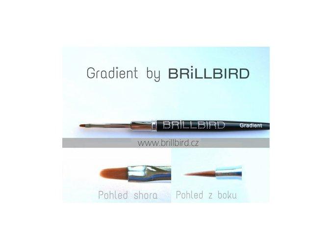 5675 gradient ii kopie