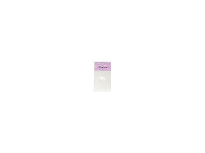 5798 1 metal line white 01