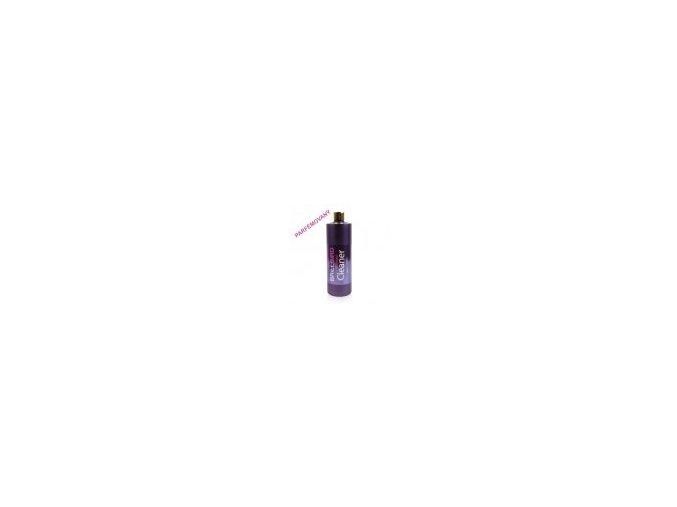5858 1 scented cleaner 400 kopie