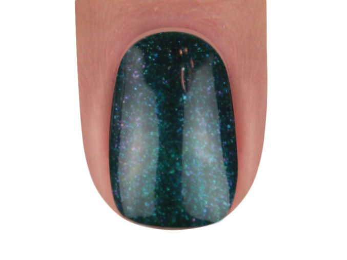 Mani Gel&Lac Hologram H10 5ml