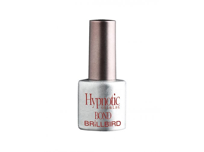 139(1) hypnotic gel lac bond