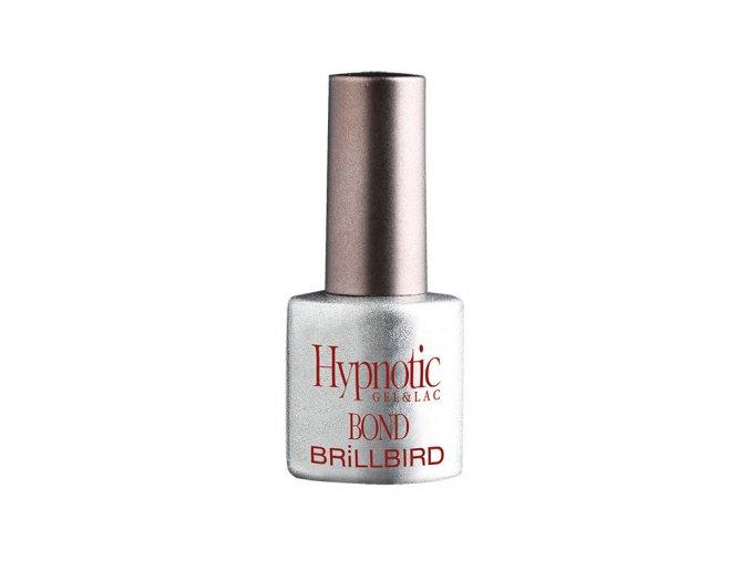 5310 bb hipnotic bond