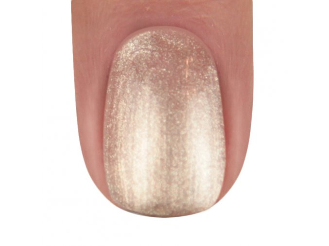 Mani Gel&Lac Silk-Metal S11 5ml