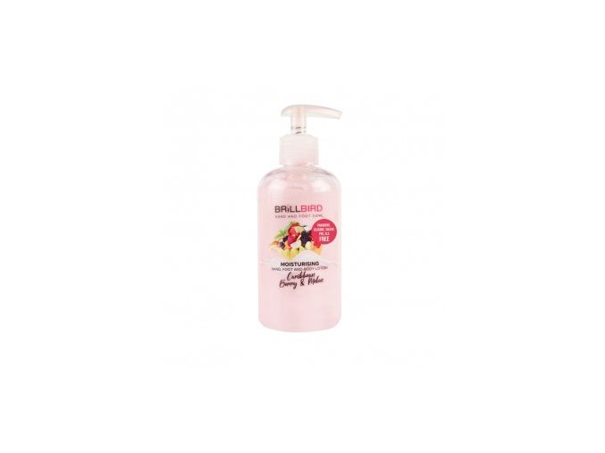 6543 hand lotion webshop caribbean berry (1)