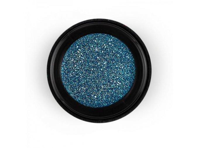 11754 diamond glitter5