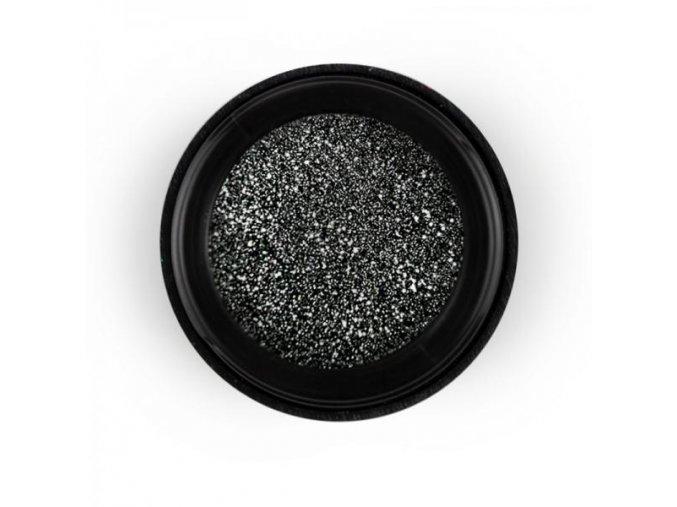 11758 diamond glitter8