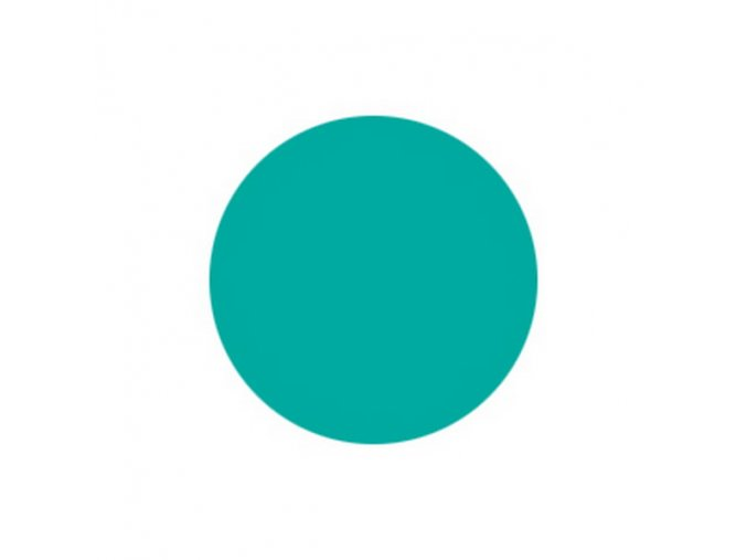 Akrylová barva One Movement #01 8ml
