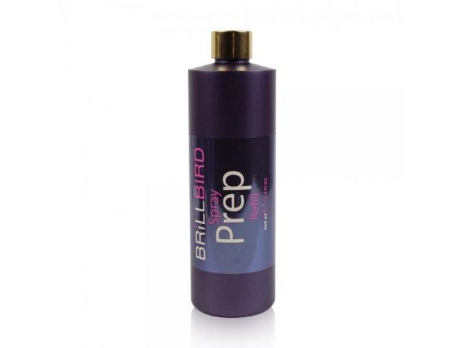 Spray Prep - refill