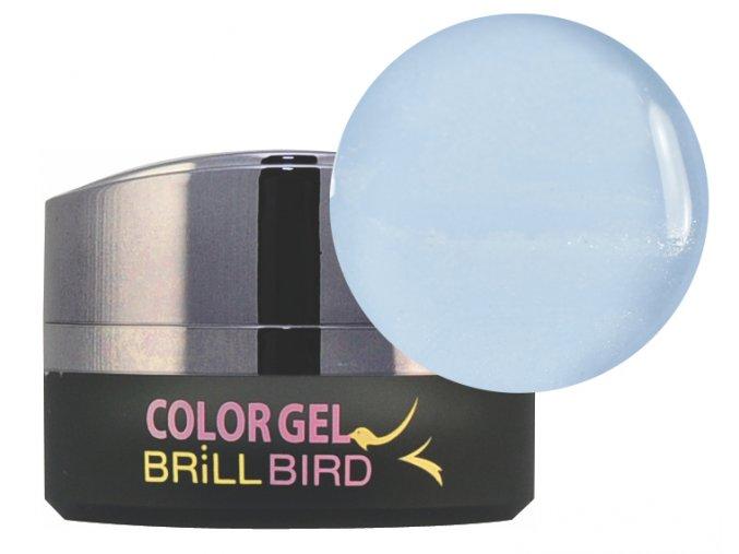 Frosty Color gel F1 5ml