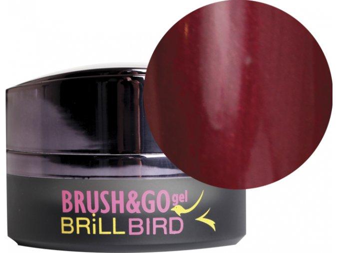 Brush&Go gel Go45