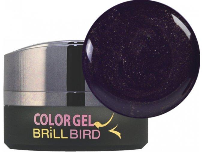 Diamond Color gel D01 5ml