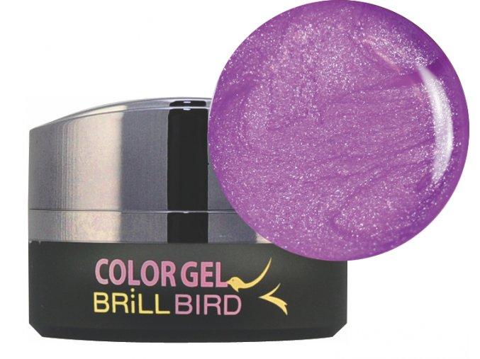 Frosty Color gel F15 5ml